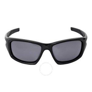 35e7c84790a Up to 59% Off+Extra  20 Off Oakley Sunglasses   JomaShop.com ...