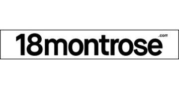 18 Montrose (UK)