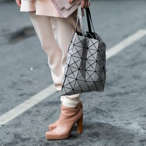 f89f4bb806c BAO BAO Issey Miyake Purchase   Saks Fifth Avenue Up to  250 Off ...