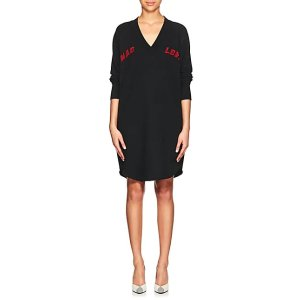 e45434b851b GIVENCHY Items @ Barneys New York Up to 40% Off + Extra 30% Off ...