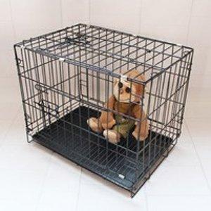 $13.52(原价$36)eBay 宠物笼多尺寸热卖