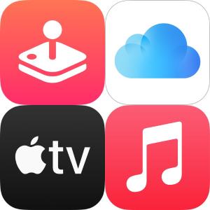 FREE For New Circle MemberTarget Apple Arcade (6months), Apple+ (4months) and Apple Music (4 months)
