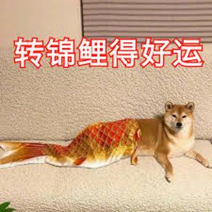 转发这条锦鲤,成为天选之人新品、限量、断货王统统抱回家