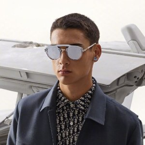 $84.99 + Free ShippingDealmoon Exclusive: Dior Sunglasses Sale