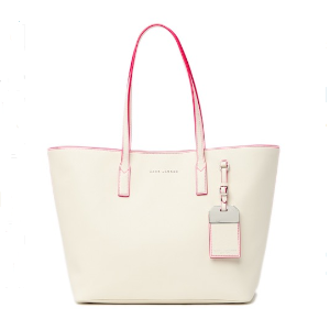 Up to 70% OffMarc Jacobs Handbags @ Nordstrom Rack
