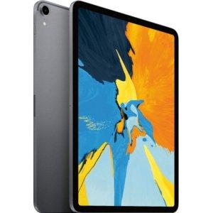 iPad Pro和Macbook Pro立减$200My Best Buy会员独享 苹果产品大促销, Macbook Pro 2019款 1199.99起