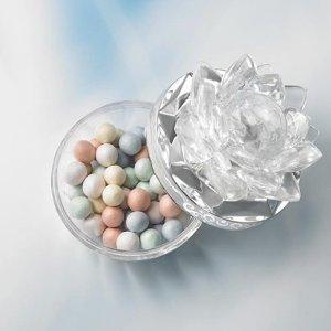 低至5折 £49收银水晶定妆蜜粉球Creer Beaute 美少女战士周边彩妆热卖