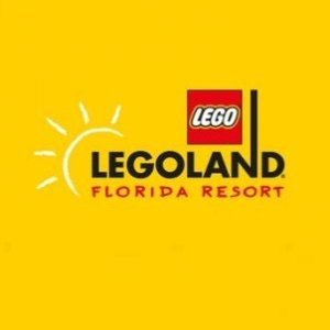 Starting from $41/Day11.11 Exclusive: LEGOLAND® Florida Limited Time Offer