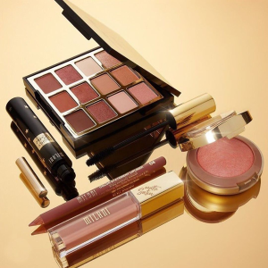 30% Off + Mystery Bundle(just $20)11.11 Exclusive: Milani Cosmetics Beauty Sale