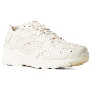 ReebokAztrek运动鞋