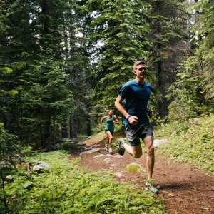 Get $20 Off $100+Campmor Outdoor Clothing Sale
