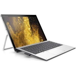HPi5-8250U,8GB,256GBElite x2 1013 G3 掌上电脑