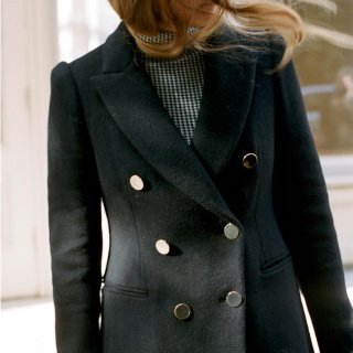 Extra 10% Off+ Extra 40% Off Sweaters and Outwears @Club Monaco