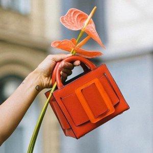 Exclusive 20% OffBoyy Handbags @ Stefania Mode