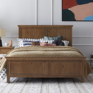 Up to 44% OffHayneedle Selected Bedroom Furniture on Sale
