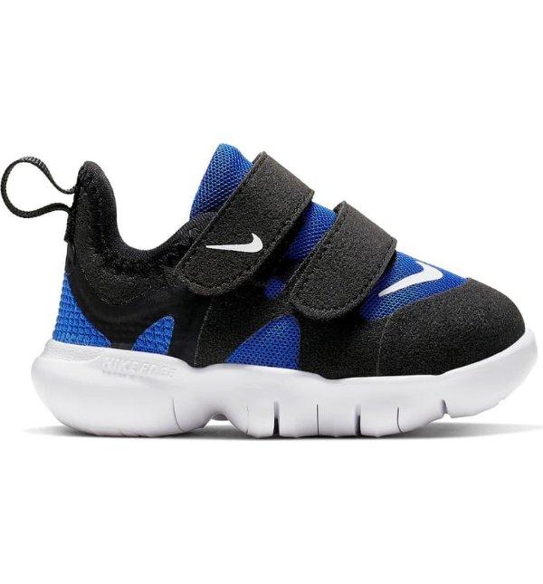 婴幼儿运动鞋