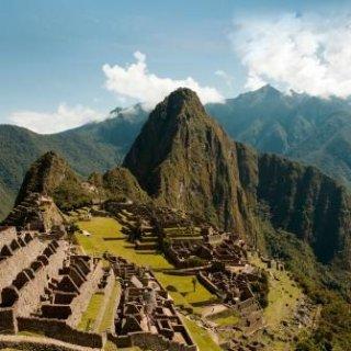 $888起  当地参团1-3日游可选路路行必打卡秘鲁6-11天小团游 马丘比丘、的的喀喀湖浮岛、天空之境多组合可选