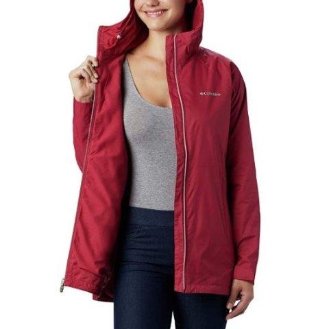 $22.9Women's Switchback™ III Jacket