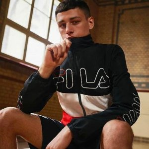 Dealmoon ExclusiveMen's Heritage On Sale @ Fila