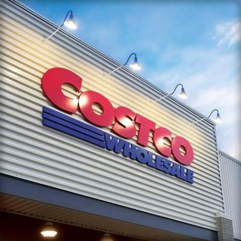 十一月 保养品送礼首选Costco 个护健康买什么 维骨力、博朗剃须刀好价提前享