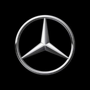 官方延长质保 无忧入手豪车梅赛德斯奔驰 官方认证二手车 1.99%超低利率促销