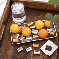 Hershey's 巧克力派对分享装 31.5盎司