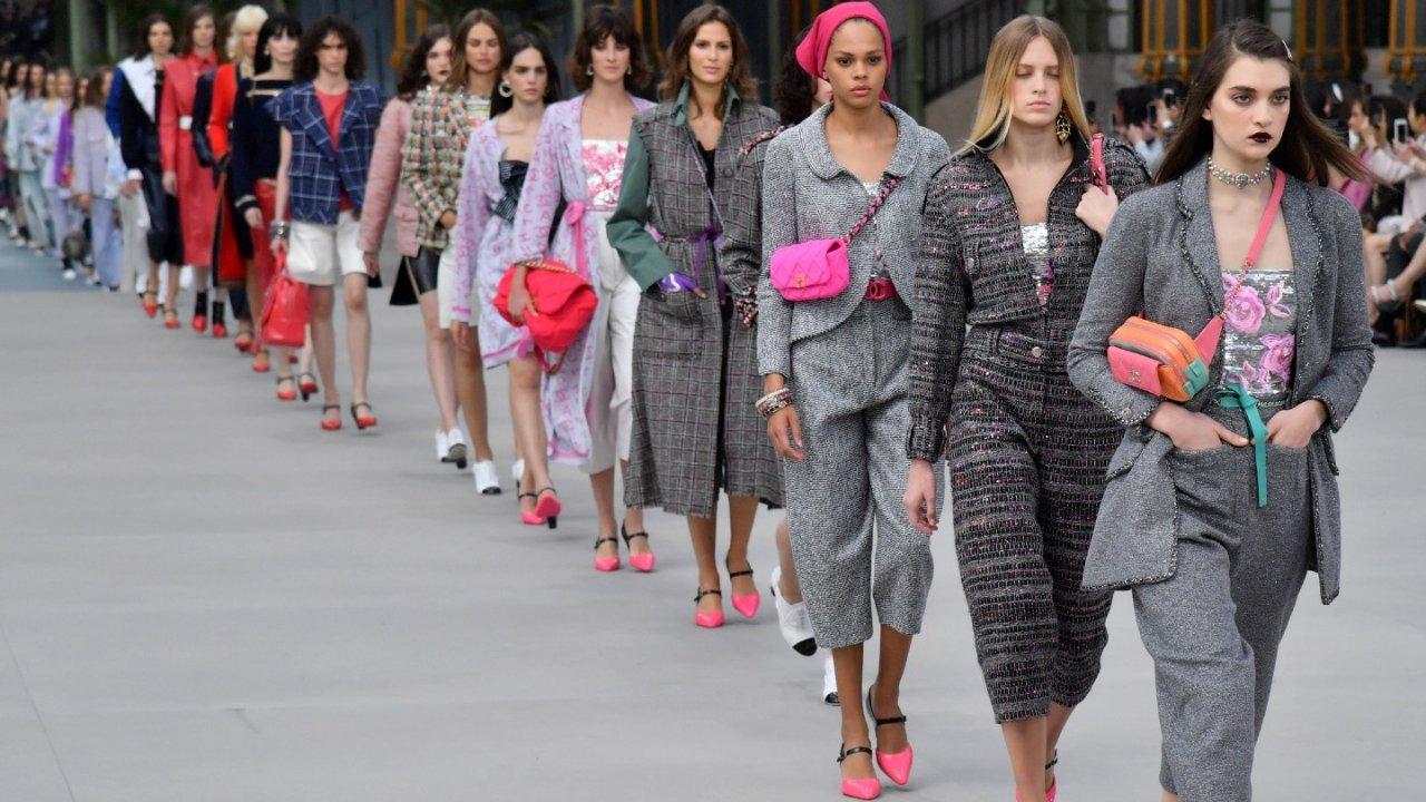 2019年最新版Chanel香奈儿包包购买攻略 | 包款推荐+全球比价,看这一篇就知道啦