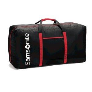 33寸旅行包