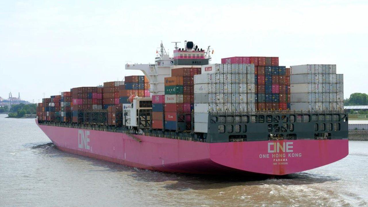 中国转运英国 | 海运空运怎么选?淘宝转运英国渠道/价格/时效/禁运物品详解