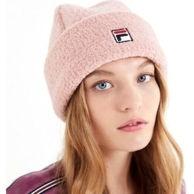 Up to 50% Off + Free Shipping