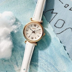 Up To 50% OffSale @ FOSSIL