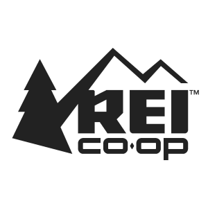 20% OffMembers Exclusive @ REI.com