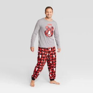 637911707536 Men s and Women s pajamas   Target.com From  6.49 - Dealmoon