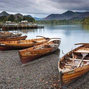 BuyAGift 独家7.7折 住宿£87/晚英国湖区酒店住宿攻略 | Lake District 彼得兔的童话世界