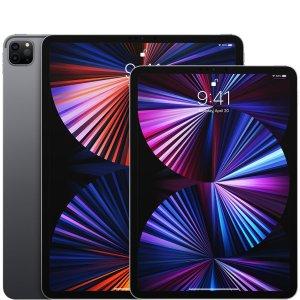 AppleBuy iPad Pro