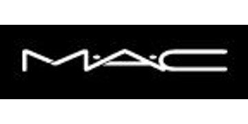 M.A.C澳洲官网