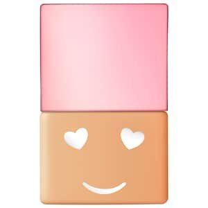 Hello Happy Soft Blur Foundation Mini - Benefit Cosmetics   Sephora