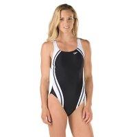 Speedo 女款泳衣