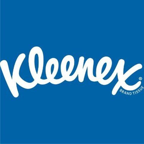 5折起 低至平价€0.91/盒Kleenex 舒洁限时大促 囤抽纸、湿巾、消毒洗手液等