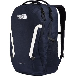 The North FaceVault 26L Backpack