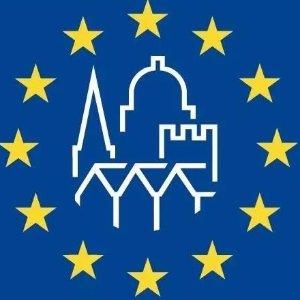 9月18-19日 上万个文化活动2021第38届欧洲文化遗产日 全法博物馆、历史景点免费开放