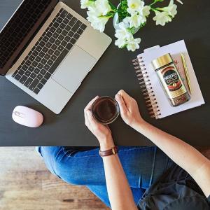 7折 多种口味可选Nescafé 雀巢速溶咖啡热卖 香浓可口早餐好伴侣