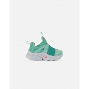 Nike婴幼儿 Presto Extreme 运动鞋