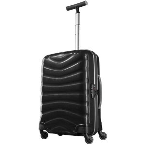 Samsonite万向轮行李箱 55cm-75cm