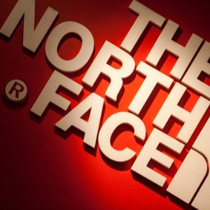 Up to 40% OffThe North Face Apparels on Sale