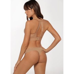 Lorna JaneFeel Naked G-String 内裤