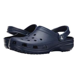 Crocs 男女同款洞洞拖鞋