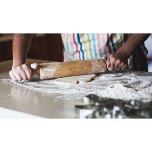烘焙工具分享蛋糕面包模具、搅拌器工具及其他烘焙相关工具