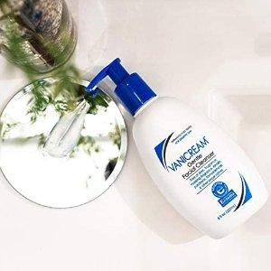 Vanicream Gentle Facial Cleanser Sale