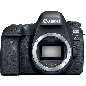 $2399Canon Black Friday presale